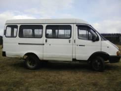 ГАЗ 32213. Продается газель, 2 400 куб. см.
