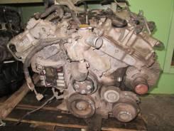 Двигатель в сборе. Lexus: IS350, IS250, RX300/330/350, RX330 / 350, RC350, IS250C, ES350, GS350, IS300h, IS250 / 220D, RX350, IS250 / 350, IS350C, GS4...