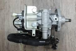 Топливный насос высокого давления. Hyundai Galloper Hyundai Porter Двигатель D4BF
