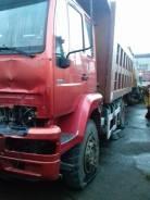 Howo 336. Продается грузовик, 9 726 куб. см., 25 000 кг.