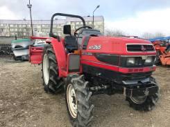 Mitsubishi. Продаю трактор, 1 800 куб. см.