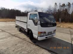 Isuzu Elf. Продам грузовик., 3 100 куб. см., 1 500 кг.