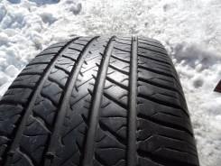 Michelin Energy LX4. Летние, износ: 20%, 2 шт