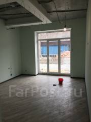Кореец Хан любые строительно-отделочные работы быстро и качественно и