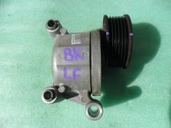 Натяжитель ремня генератора. Mazda Axela, BKEP Mazda Mazda3 Mazda Atenza Двигатель LFDE