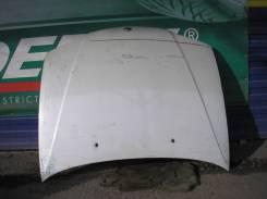 Капот. Nissan Presea, PR11
