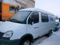 ГАЗ 2705. Продаю Газель 2705 фургон,2 890 куб. см,7 мест, 2 890 куб. см., 1 350 кг.