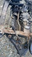 Трапеция рулевая. Mazda Proceed Marvie, UVL6R Mazda Proceed, UVL6R Двигатель WL