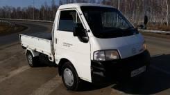 Mazda Bongo. 4 WD Пониженная 4WD раздатка. Двс дизель простой, 2 200 куб. см., 1 000 кг.
