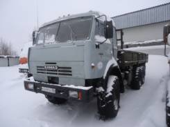 Камаз 43118 Сайгак. Автомобиль Камаз-43118-10, 10 850 куб. см., 10 300 кг.