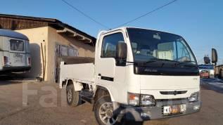 Nissan Atlas. Продам , 2 700 куб. см., 2 000 кг.