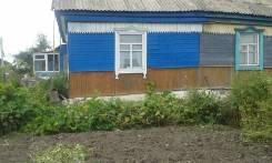 Продам долю в доме на ул. Буденого д.3. Улица Буденова 3, р-н с.Петровка 1, площадь дома 60 кв.м., электричество 15 кВт, отопление твердотопливное, о...