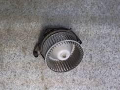Двигатель отопителя (моторчик печки) Mitsubishi