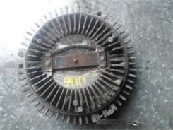 Муфта вентилятора (вискомуфта) Audi A4 (B5) 1994-2000 2.5 л 1998