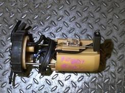 Насос топливный электрический Honda Fit 2001-2007