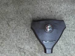 Подушка безопасности (Airbag) Alfa Romeo 145