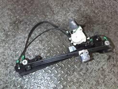 Стеклоподъемник электрический Volkswagen Vento