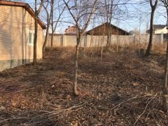 Продам земельный участок в собственности ост Больница(собственник). 654 кв.м., собственность, электричество, вода, от частного лица (собственник). Фо...