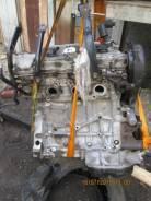 Двигатель в сборе. Lexus ES300, MCV30 Lexus ES300 / 330, MCV30 Toyota Camry, MCV30 Двигатель 1MZFE