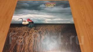 Depeche Mode - A Broken Frame /пластинка виниловая/ LP