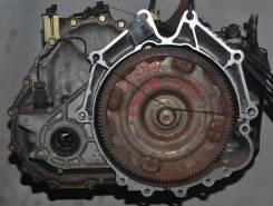 Автоматическая коробка переключения передач. Mitsubishi Proudia, S32A Двигатель 6G74