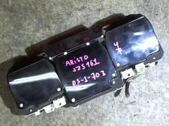Щиток приборов (приборная панель) Lexus