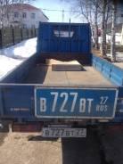 Mazda Titan. Продаётся грузовик Мазда титан, 2 522 куб. см., 1 500 кг.