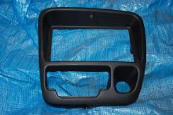 Консоль панели приборов. Suzuki Grand Escudo Suzuki Grand Vitara XL-7 Suzuki Escudo, TD02W, TL52W, TA52W, TD32W, TD62W, TA02W, TD52W, TX92W