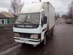 Foton 6x4. Продается грузовик, Обмен, 3 200 куб. см., 3 000 кг.