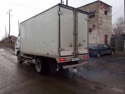 Foton 6x4. Продается грузовик, Рефрижератор, Обмен, 3 200 куб. см., 3 000 кг.