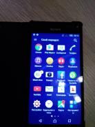 Sony Xperia C4 E5303. Б/у