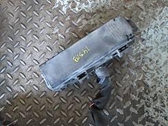Блок предохранителей Dodge Durango