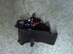 Блок реле Subaru XV