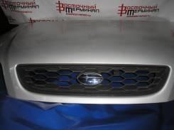 Капот. Subaru Traviq, XM220, XM182