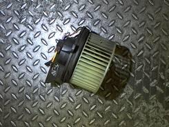 Двигатель отопителя (моторчик печки) Peugeot 309