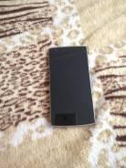 OnePlus One. Б/у