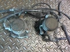 Клапан Iveco Stralis 2002-2006