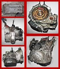 АКПП. Mitsubishi Debonair, S26A Двигатель 6G74