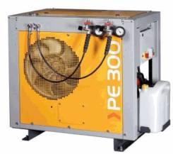 Продам Новый Компрессор bauer PE-250 HE