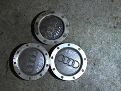Колпак колесный Audi A6 (C5) 1997-2004