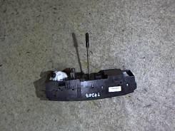 Переключатель отопителя (печки) Volkswagen Crafter, передний