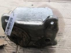 Прочая запчасть Mercedes E W210 1995-2002 2.2 л 2000 теплообменник,