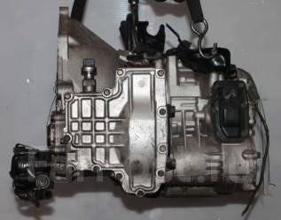 АКПП. Mitsubishi Debonair, S27A Двигатель 6G74