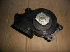 Сопротивление отопителя (моторчика печки) Citroen C8 2002-2008