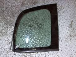 Стекло кузовное боковое Fiat Multipla, правое