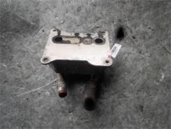 Теплообменник Ford Mondeo IV 2007-2015