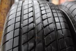 Dunlop Windsor. Летние, износ: 5%, 2 шт