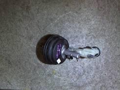 Цилиндр тормозной главный Honda FRV