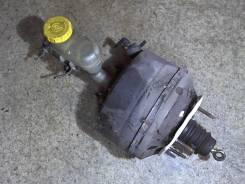 Цилиндр тормозной главный Chrysler Cirrus 2.5 л 1998 '+ вакуум