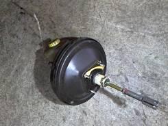 Цилиндр тормозной главный Audi 100 (C4) 1991-1994